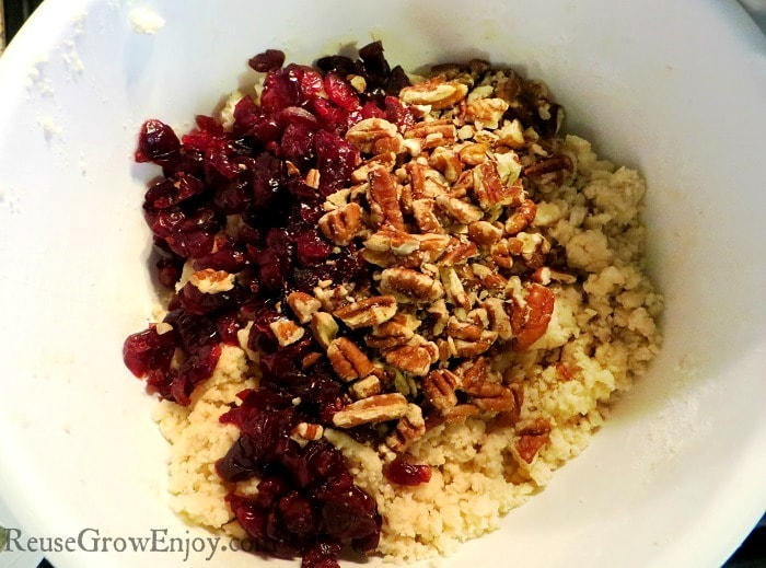 cranberry-cookies-mix