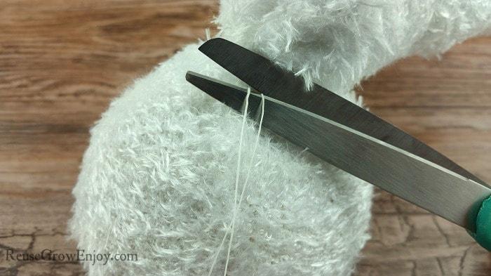 cut-string