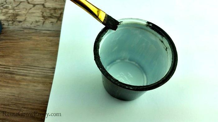 paint-k-cup