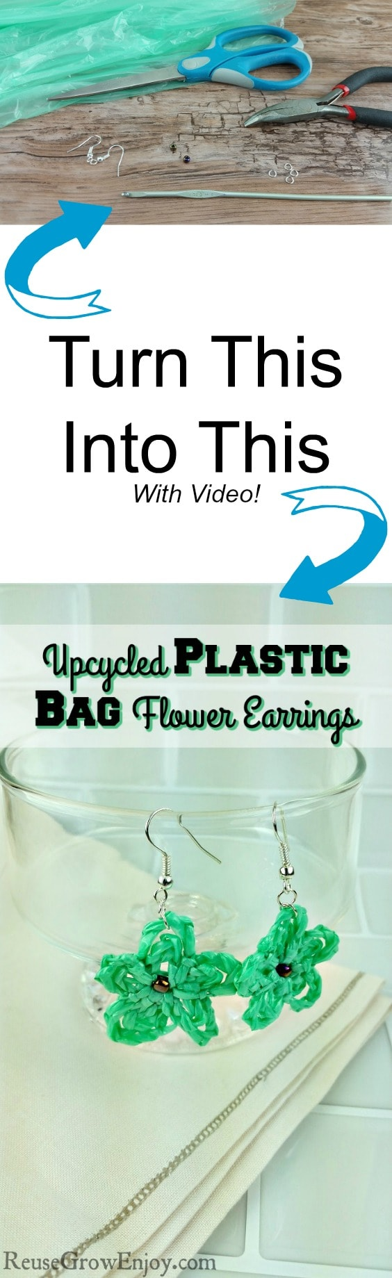 plastic-bag-earrings