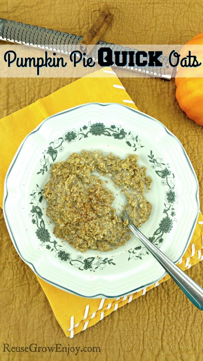 pumpkin-pie-quick-oats