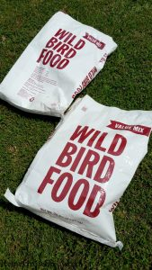 10 Ways To Reuse Feed Bags