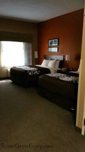 Sleep Inn & Suites Lakeland Florida | Great Place & Price For Visiting Central Florida Attractions Like Disney World