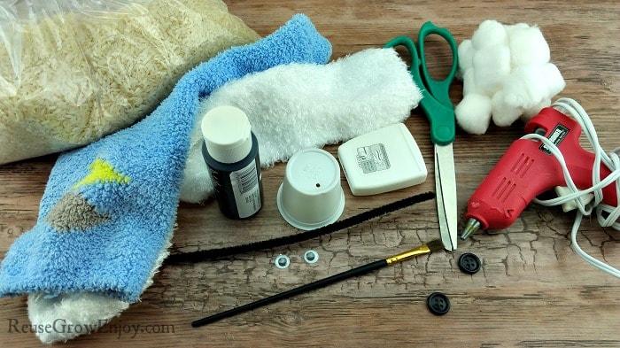 sock-snowman-supplies