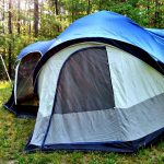 Headed out for a camping trip? You may want to check out these Tent Camping Hacks You Need To Know Before Going Camping!