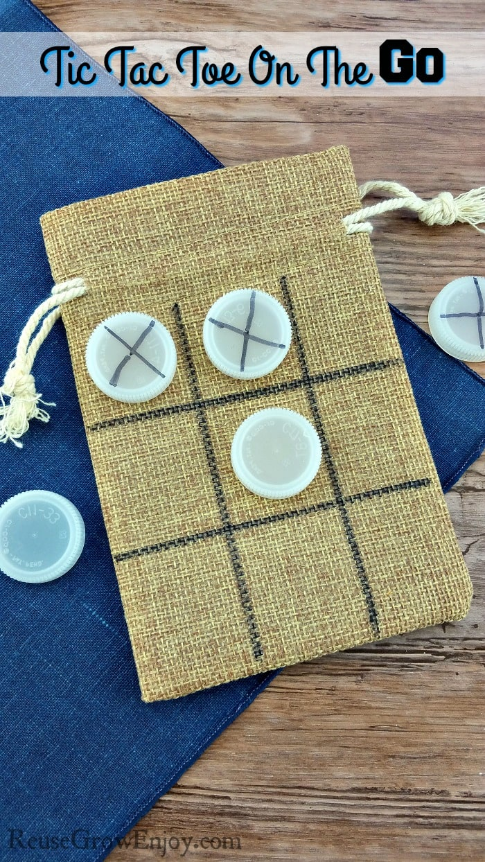 tic-tac-toe-on-the-go