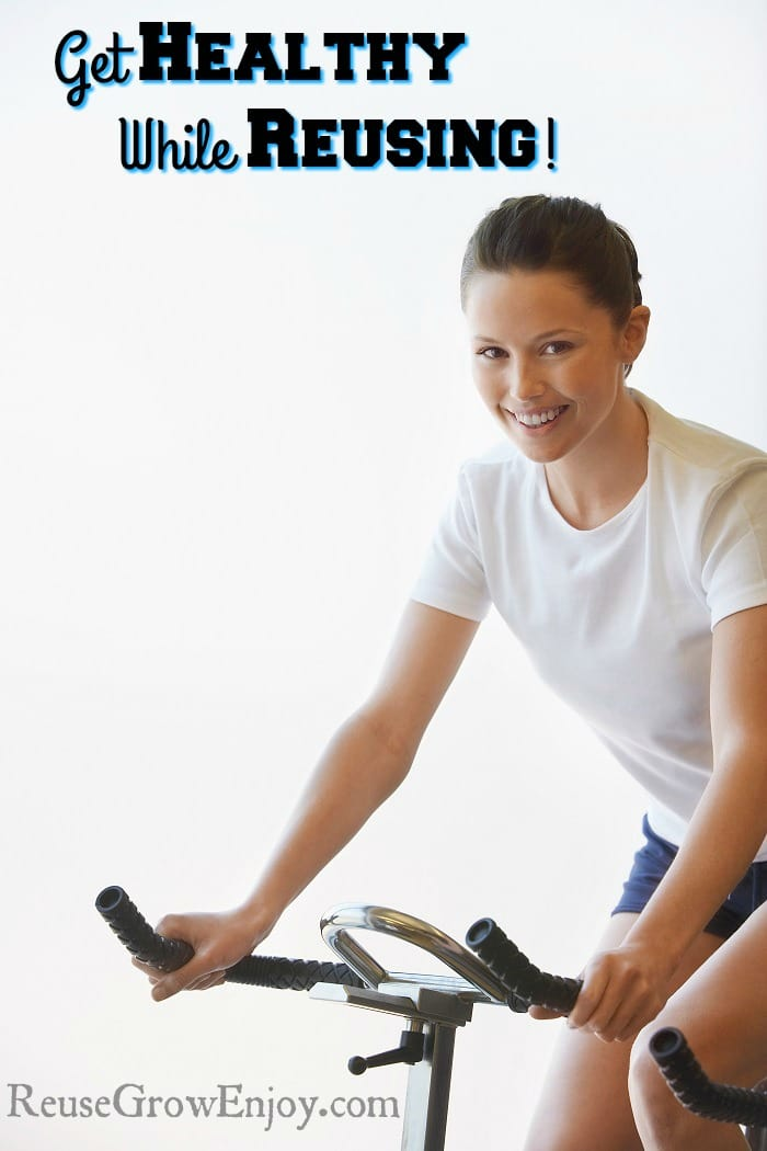 Tips For Buying Used Workout Equipment