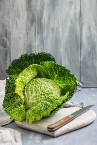 Top 5 Tips On How To Grow Cabbage