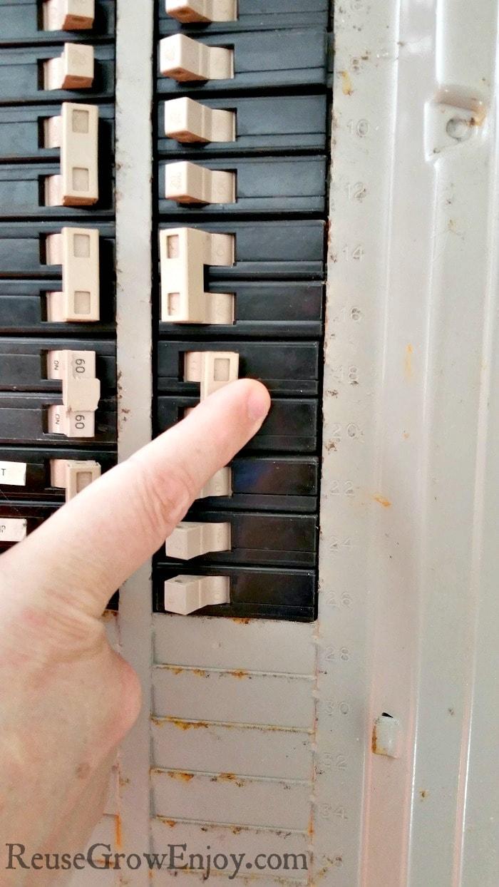 Diy Water Heater Repair How To Change Heating Elements