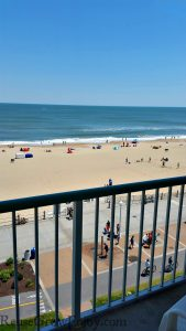 Baymont Inn & Suites At Virginia Beach – Nice Place With AMAZING Views!