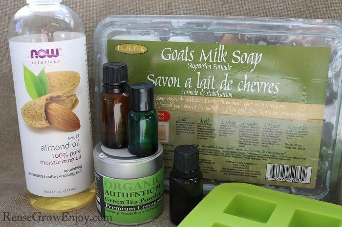 soap supplies (1)